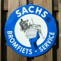 emaille-reclame-bord-sachs-bromfiets-service-001