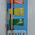 emaille-nestle-thermometer-001