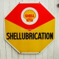 emaille-shell-lubrication-001