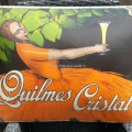 quilmes-cristal-emaille-048