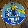 emaille-philips-reclamebord-153