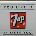 seven-up-052