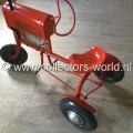 triang-tractor1
