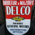 emaille-delco-general-motors-bord-3