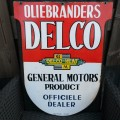 emaille-delco-general-motors-bord-4