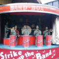 chicago-coins-band-box-strike-up-the-band-14