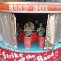chicago-coins-band-box-strike-up-the-band-40